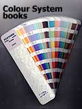 Colour System book